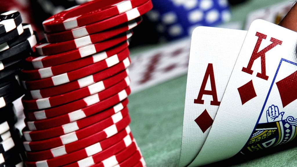 Online Casino Gaming - Casino Review Center