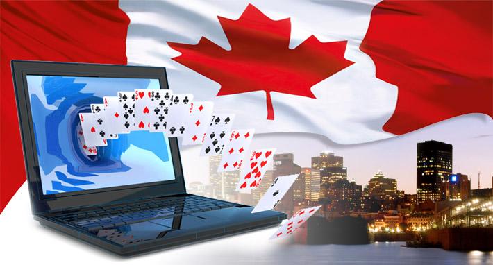 online casino canada - casino review center