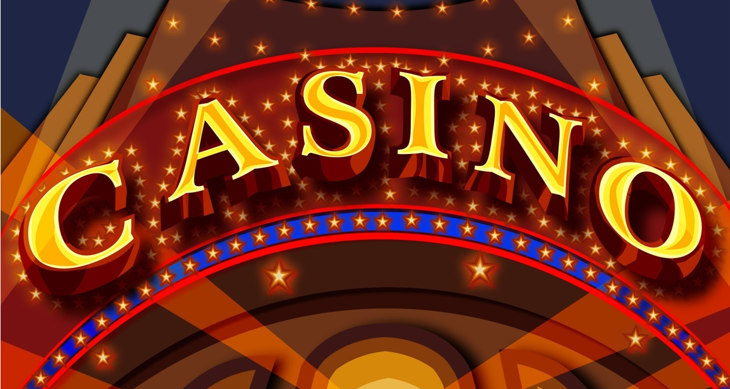 Playing At Casinos Online In The Usa An Overview