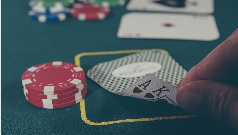 Are NZ Online Casino Bonuses As Rewarding As They Seem?