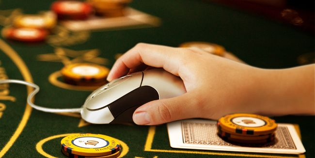 guide to online casinos new zealand