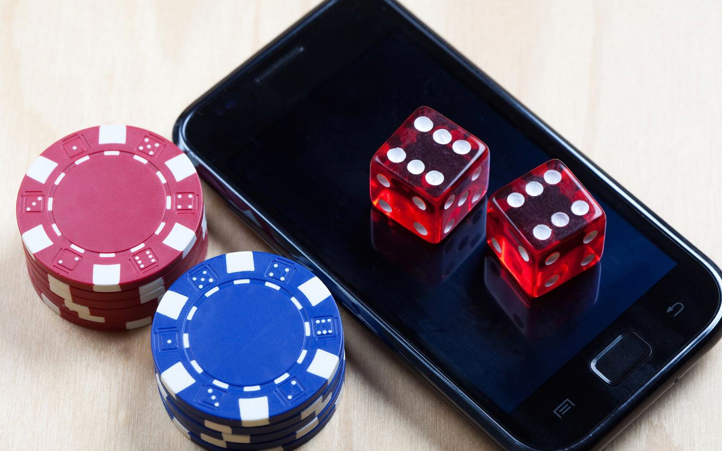 Is Mobile Gaming Safe?