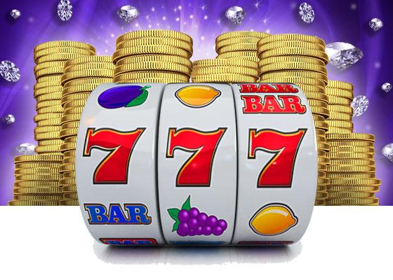 online lots canada 777 jackpot