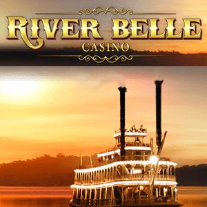 river belle casino - online casino canada - casinos online