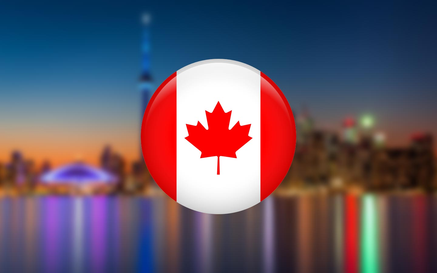 Gambling Laws and Regulations in Canada