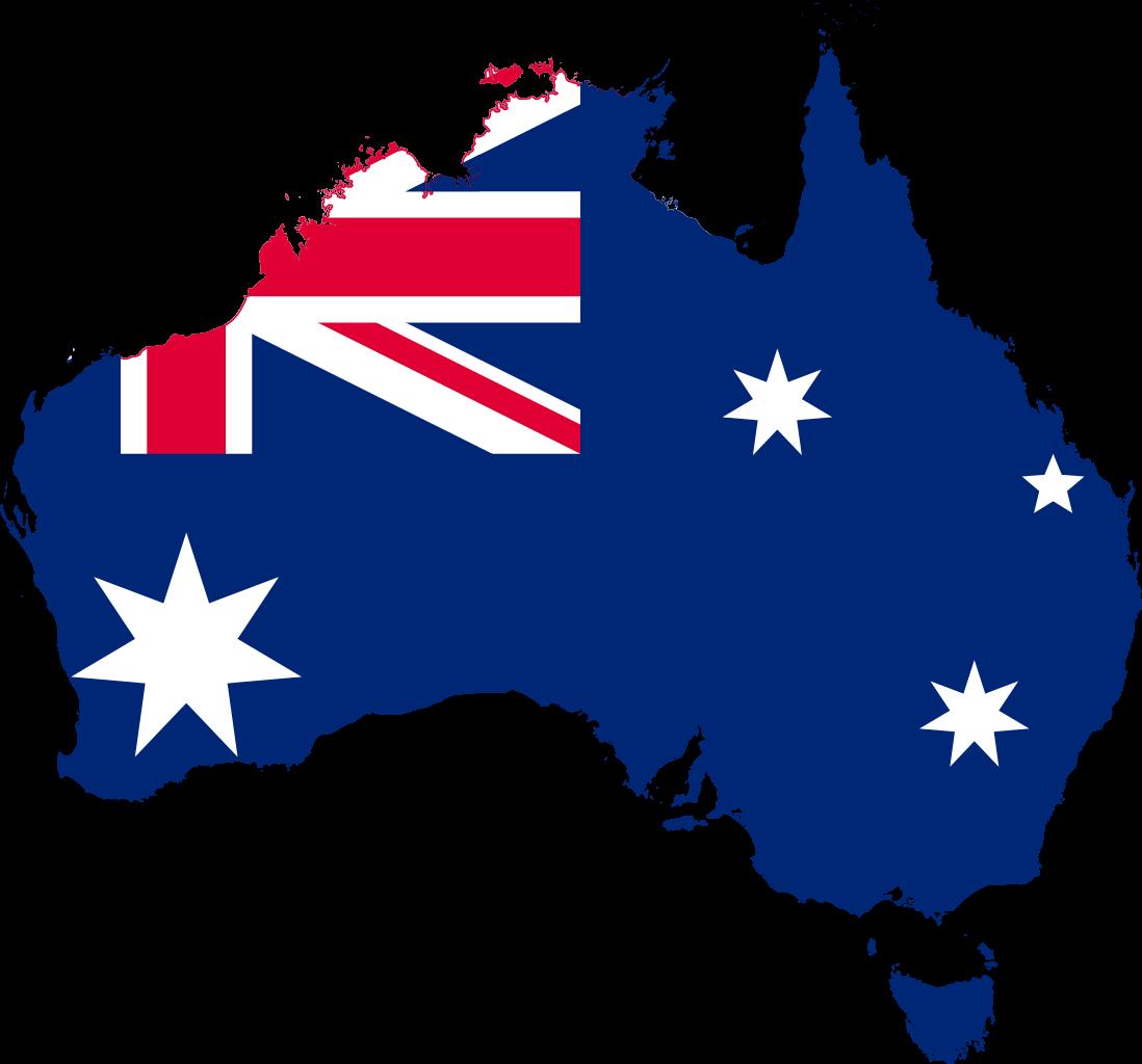 Understanding Australian Gambling Legislation