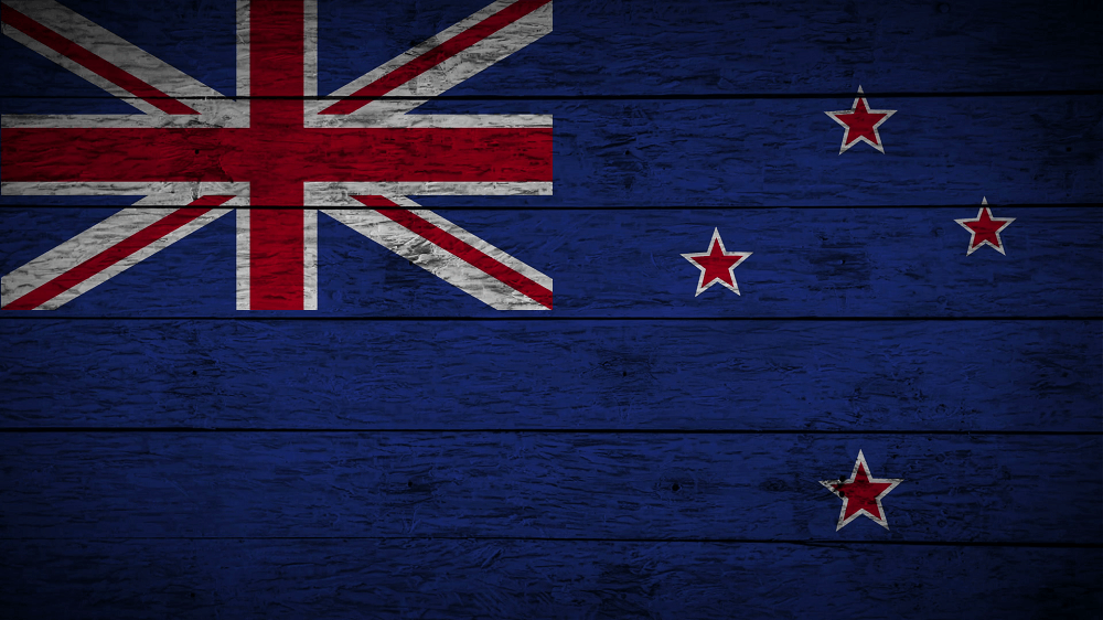 Understanding New Zealand's Gambling Legislation