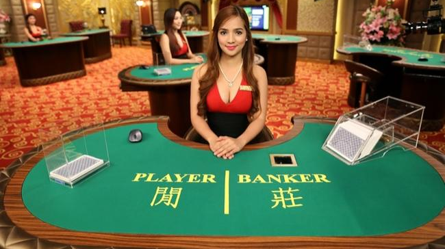 Pros and Cons of Live Dealer Games