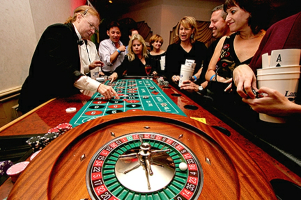 Smart Betting Strategies For Roulette Explained Easily