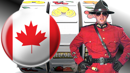 Top Tips For Gambling Successfully In Canada
